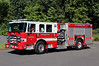 Farmington Engine 6