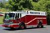 Montville M-17 (Heavy Rescue)