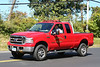 New Milford Conn - Gaylordsville Unit 8 - 2009 Ford F-350 4x4