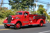 New Milford Conn - Northville Former Engine 1 - 1941 Maxim 500/300