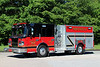 Northville Engine 4