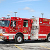 Newtown Conn - Sandy Hook FD Engine 441 - 2010 Pierce Arrow Pierce 1500/825/F