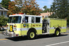 North Haven CT Engine 6 – 2000 Pierce Dash 1500/750