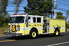 North Haven Conn Engine 6 - 2000 Pierce Dash
