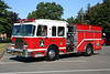 Plymouth CT Engine 4 – 2002 Spartan / Gowans Knight 1250/1000