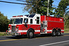 Prospect Conn Engine 5 - 1999 Pierce Lance 1250/2000