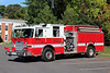 Suffield Engine 1