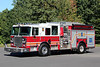 Windsor Locks Engine 5