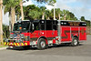 Broward County Engine 14