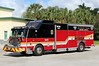 Broward Hazmat 17