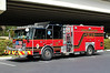 Broward County Engine 102 (Deerfield Beach)