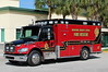 Broward County Rescue 17