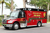 Broward Rescue 14