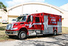Ft Lauderdale Florida Rescue 8 - International