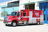 Fort Lauderdale Florida Spare Rescue 3 - International
