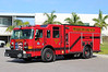 Madeira Beach Engine 25