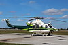 Miami Dade County Air Rescue 3