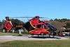 Orlando Air Care Medevac