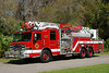 Safety Harbor Truck 53