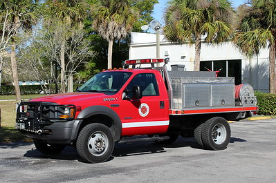 St Lucie County Brush 1
