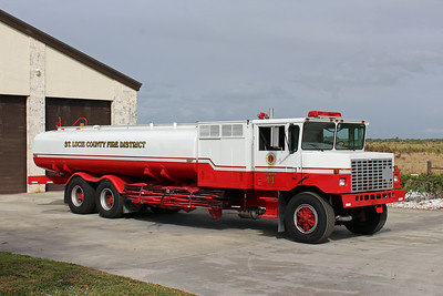 St Lucie County Tender 11