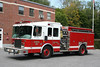 Acton Mass Engine 24 - 2000 HME/Ferrara 1250/500