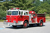 Acton Mass Former Engine 21 - 1974 Maxim-F 1250/500