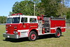 Agawam Mass Former Engine 4 - 1976 Maxim-F 1250/750