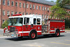 Amherst Engine 3
