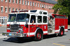 Amherst Engine 2