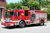 Andover Mass Engine 3 - 2007 Pierce Dash 1500/750