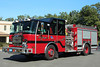 Attleboro Mass Engine 2 - 2012 E-One Typhoon 1250/750/10A/20B