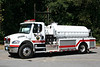 Bolton Mass Engine 3 - 2007 Freightliner / V-Tech