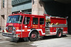 Boston Mass Engine 10 - 1995 E-One Protector 1250/750<br /> ** Replaced 2008 **