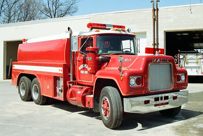 Boxborough Former Tanker 67