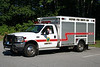 Boxford Mass Rescue 1 - 2002 Ford F-550 4x4 / Ferrera<br /> (1 of 2 identical Rigs. Rescue 2 has the other)