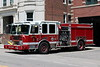 Brookline Engine 3