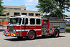 Brookline Engine 1