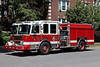 Brookline Engine 5