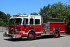 Brookline Engine 14 (Spare)