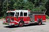 Brookline Engine 6