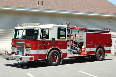 Byfield Engine 3