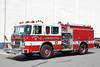 Cambridge Mass Engine 10 - 1995 Pierce Saber 1250/500 <br /> (Former Eng 4 now a Spare)