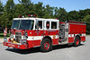 Cambridge Mass Engine 5 - 2007 Pierce Sabre 1250/500