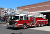 Chelmsford Ladder 1