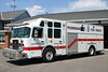 Foxborough Mass Engine 22 - 2005 Spartan/Crimson 1500/760/30F