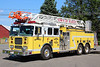Hadley Mass Engine Quint 1 - 2000 Seagrave 1500/500/75' Aerial