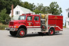 Harvard Mass Engine 3 - 2002 IHC / KME 1000/500