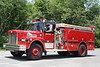 Hopedale Mass Engine 4 - 1986 Maxim 1000/500<br /> ** 2005 Refirb by Unk Company