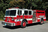 Leominster Mass X-Engine 1 - 1989 Maxim-F 1500/750<br />  ** Retired 2013. Originally Engine 4 **